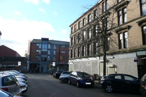 1 bedroom flat to rent - Dowanhill Street, Partick, Glasgow, G11 5QS