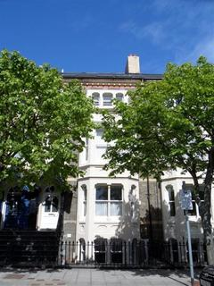 2 bedroom flat to rent - 2 Bed Apartment, Aberystwyth
