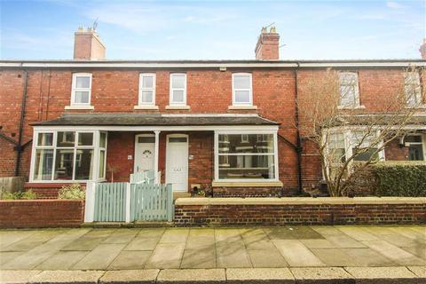 3 bedroom terraced house for sale - Spencer Street, Heaton, Tyne And Wear