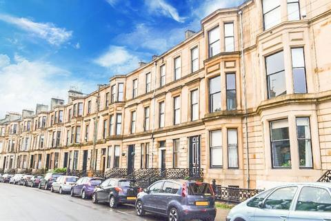 2 bedroom flat to rent - Dowanside Road, Hillhead, Glasgow, G12 9DA