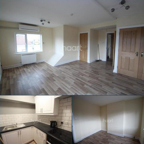 2 bedroom flat to rent - Uxbridge Road, UB4