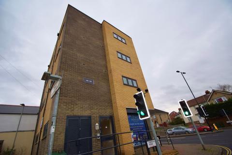 1 bedroom flat to rent - Swaythling