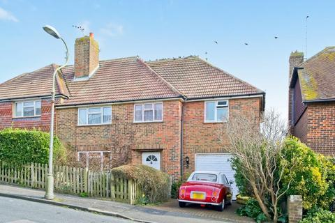 4 bedroom house for sale - Beacon Hill, Ovingdean, Brighton