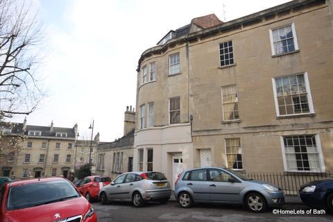 2 bedroom flat to rent - Hanover Street