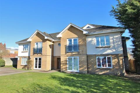 3 bedroom flat for sale - 50 Oakdale Road, Oakdale, POOLE, Dorset