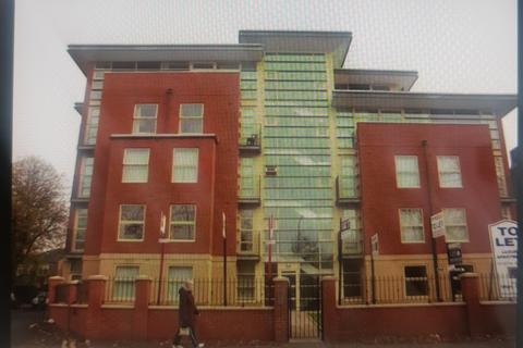1 bedroom flat share to rent - Anson Road, Apartment 25 Fitz William Court, Manchester M14