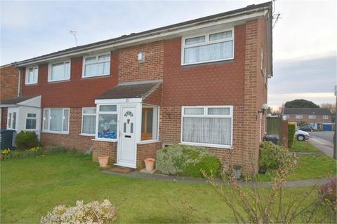 4 bedroom semi-detached house for sale - Rumfields Road, Broadstairs, Kent