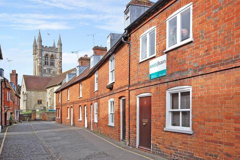 2 bedroom terraced house for sale - Farnham, Surrey