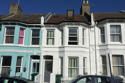 4 bedroom terraced house for sale - Coventry Street, BRIGHTON, East Sussex