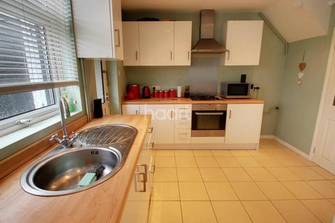 3 bedroom semi-detached house for sale - Frolesworth Road, Leicester