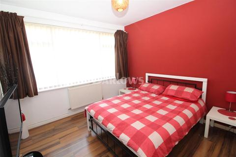 2 bedroom flat to rent - Kennerleigh Road