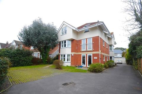 3 bedroom apartment for sale - Flaghead Road, Canford Cliffs, Poole
