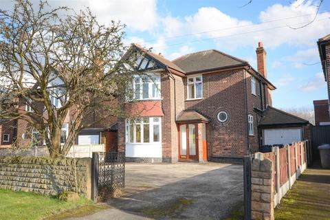 3 bedroom detached house for sale - Wilford Lane, West Bridgford, Nottingham