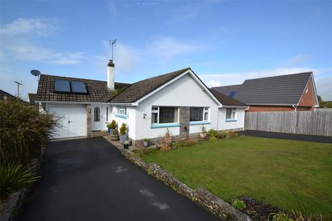 3 bedroom detached bungalow for sale - Rooks Farm Road, Yelland
