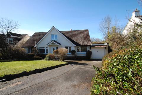 4 bedroom detached bungalow for sale - Georgeham, Braunton