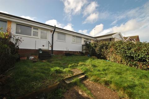 2 bedroom terraced bungalow for sale - Brennacott Road, Bideford