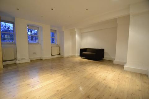 1 bedroom flat to rent - Muswell Hill Road, Muswell Hill
