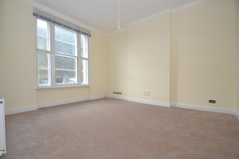 1 bedroom flat to rent - Cambridge Avenue, Kilburn