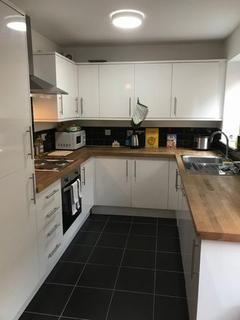 1 bedroom house share to rent - Sydenham Road, Cotham, Bristol, BS6