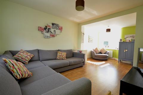 3 bedroom terraced house for sale - Kenton
