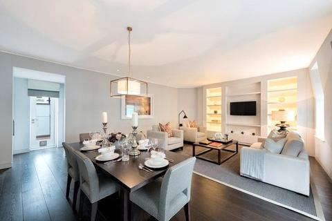 1 bedroom flat to rent - 26 Binney Street, Mayfair, W1K
