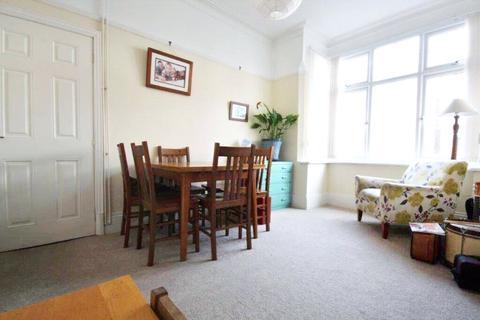 3 bedroom semi-detached house for sale - Percival Road, Nottingham, Nottinghamshire, NG5