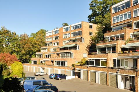 4 bedroom apartment for sale - Druid Woods, Avon Way, Bristol, Somerset, BS9