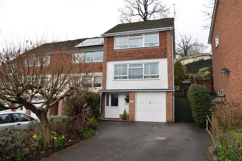 3 bedroom end of terrace house for sale - Starlings Drive, Tilehurst, Reading, Berkshire, RG31