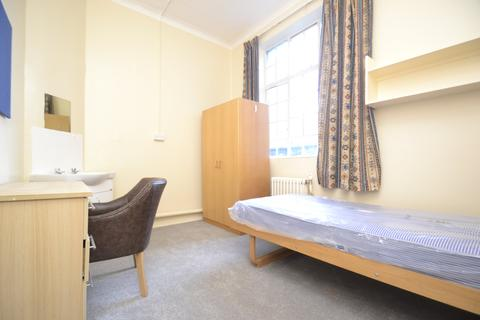 House share to rent - Devonshire Street, Marylebone