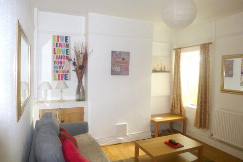 3 bedroom house to rent - Arabella Street, Roath, Cardiff, CF24