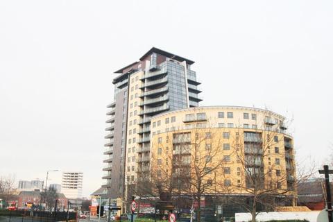 1 bedroom apartment to rent - SKYLINE, ST PETER STREET, LEEDS, LS9 8BN
