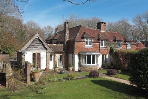 3 bedroom semi-detached house for sale - Beech Green Lane, Withyham, East Sussex
