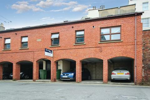 2 bedroom apartment for sale - 6 Witcombe Place, Cheltenham