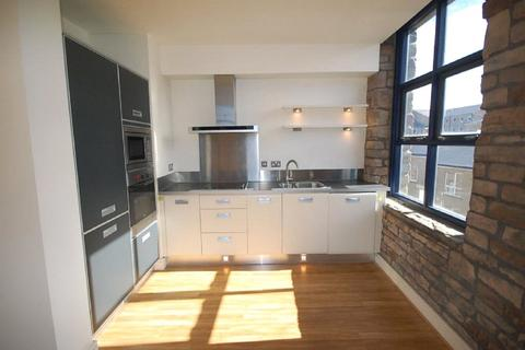 1 bedroom apartment to rent - Flat 96, The Melting Point, Huddersfield, HD1