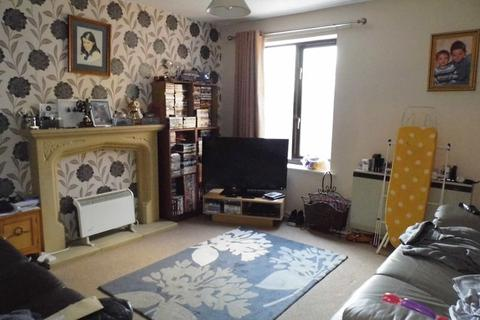1 bedroom apartment for sale - Hatherton Road, Walsall