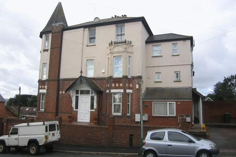 6 bedroom maisonette for sale - Sylvan Road, Exeter
