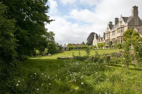 9 bedroom character property for sale - Claverton, Bath, BA2