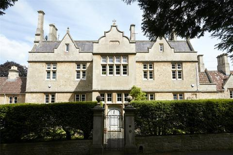 9 bedroom character property for sale - Claverton, Bath, BA2