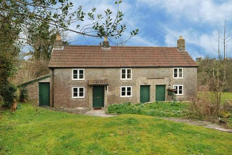 4 bedroom detached house for sale - Cold Ashton, Chippenham