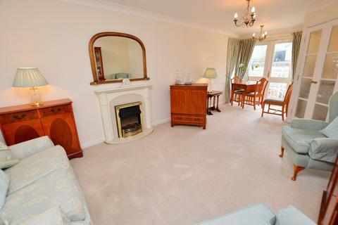 1 bedroom flat for sale - Blackhall Croft, Kendal