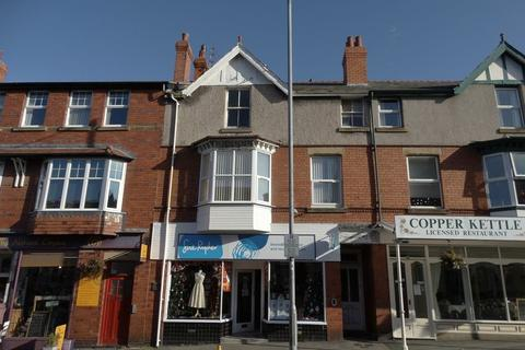 Studio for sale - Colwyn Avenue, Colwyn Bay