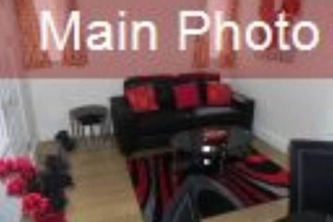 1 bedroom house to rent - St Helens Avenue, ,
