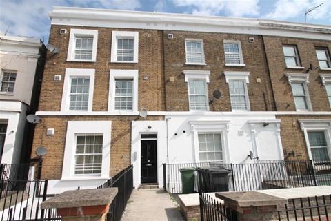 2 bedroom flat to rent - New Cross Road, New Cross