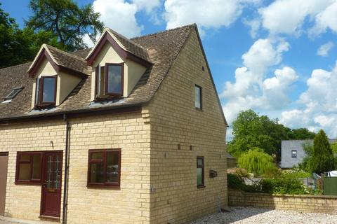 2 bedroom cottage for sale - Chipping Norton, Oxfordshire
