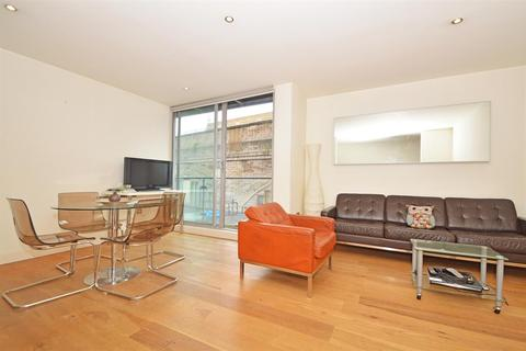 2 bedroom apartment to rent - Dereham Place, Shoreditch, EC2A