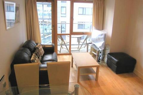 2 bedroom flat to rent - Mcclintock House, The Boulevard, Leeds, LS10 1LP