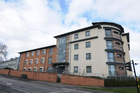 2 bedroom flat for sale - Ridgeway Lane, Whitchurch, Bristol, BS14