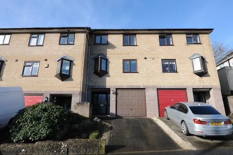 3 bedroom terraced house for sale - Longreach Grove, Stockwood, Bristol, BS14