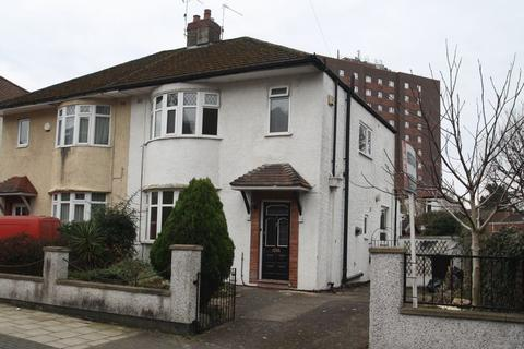 3 bedroom semi-detached house for sale - Glenarm Walk, Brislington, Bristol, BS4