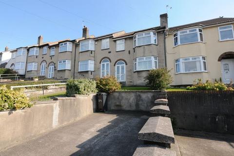 3 bedroom terraced house for sale - Callington Road, Brislington, Bristol, BS4